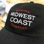 Method Printing - Custom Embroidered Hats