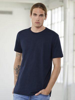 Custom Printed Bella + Canvas USA Made Shirts