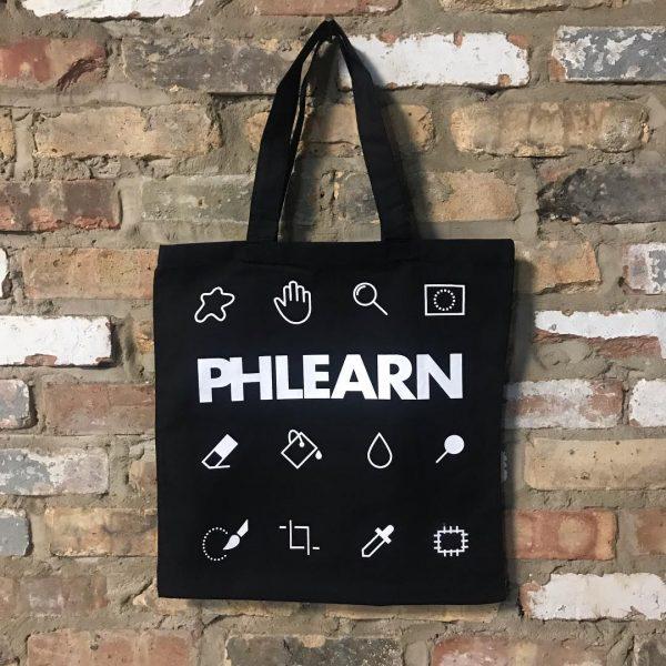 Method Printing - Custom Screen Printed T-Shirt : Phlearn