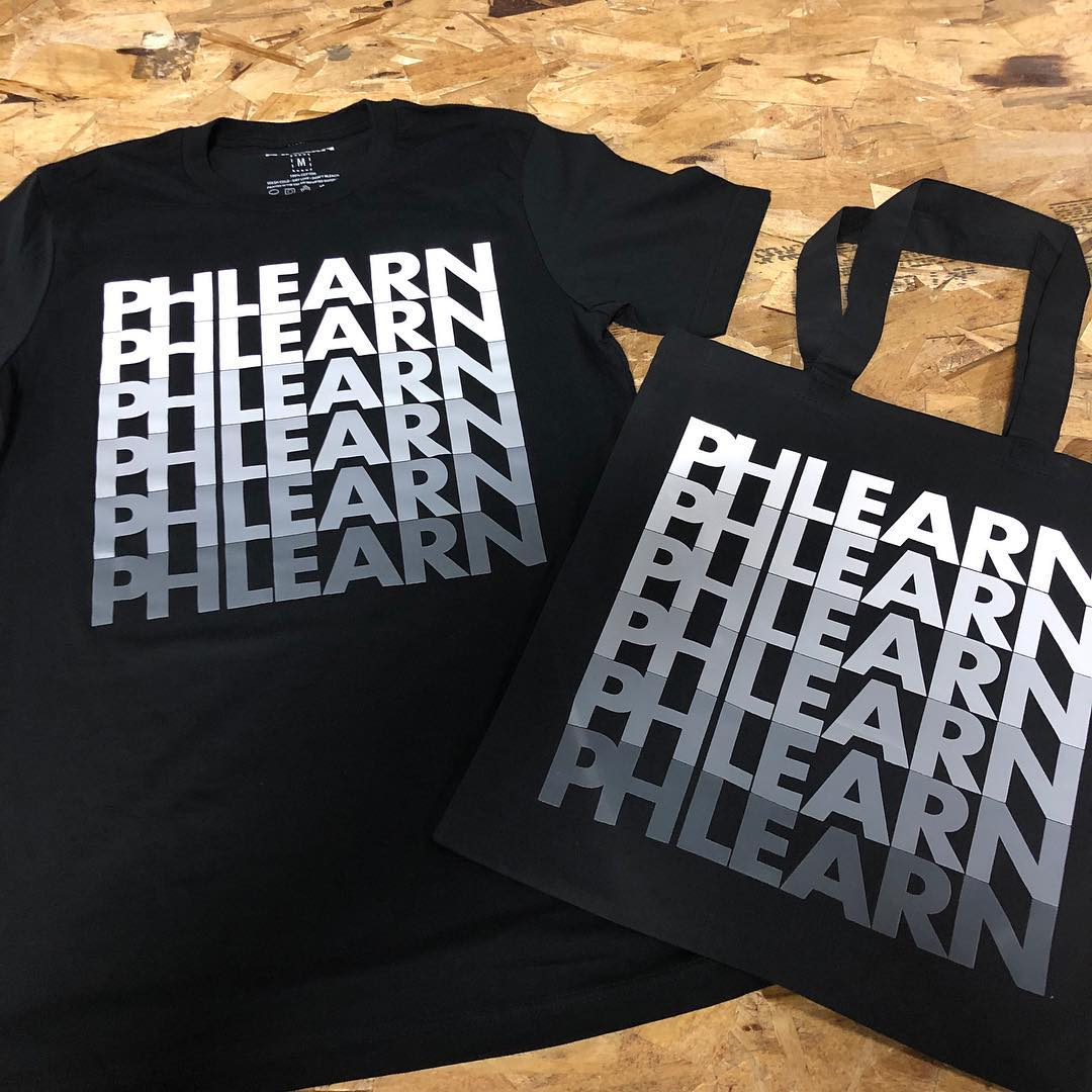 METHOD PRINTING - Custom T-Shirt Screen Printing In Chicago