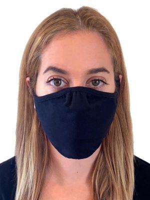 Next Level - Adult Unisex Face Mask